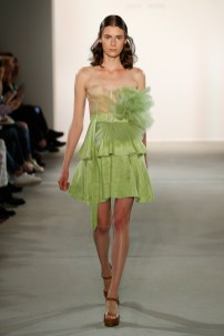 DANNY REINKE-Mercedes-Benz-Fashion-Week-Berlin-SS-18-71936