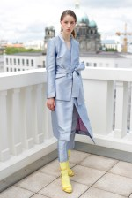 DAWID TOMASZEWSKI-Mercedes-Benz-Fashion-Week-Berlin-SS-18-71983