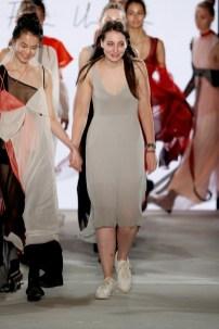 DESIGNER FOR TOMORROW-Mercedes-Benz-Fashion-Week-Berlin-SS-18-72424