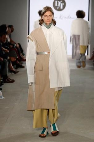 DESIGNER FOR TOMORROW-Mercedes-Benz-Fashion-Week-Berlin-SS-18-72428
