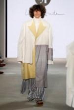 DESIGNER FOR TOMORROW-Mercedes-Benz-Fashion-Week-Berlin-SS-18-72431