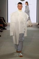 DESIGNER FOR TOMORROW-Mercedes-Benz-Fashion-Week-Berlin-SS-18-72433