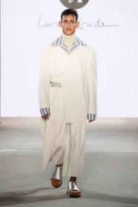 DESIGNER FOR TOMORROW-Mercedes-Benz-Fashion-Week-Berlin-SS-18-72435
