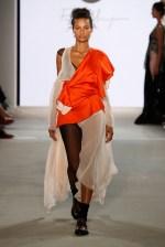 DESIGNER FOR TOMORROW-Mercedes-Benz-Fashion-Week-Berlin-SS-18-72437