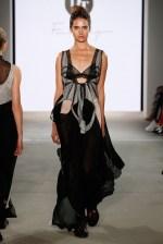 DESIGNER FOR TOMORROW-Mercedes-Benz-Fashion-Week-Berlin-SS-18-72438