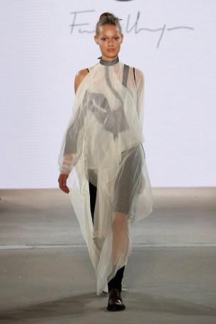 DESIGNER FOR TOMORROW-Mercedes-Benz-Fashion-Week-Berlin-SS-18-72441