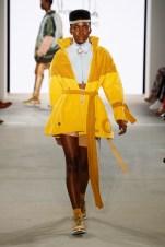 DESIGNER FOR TOMORROW-Mercedes-Benz-Fashion-Week-Berlin-SS-18-72445
