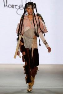 DESIGNER FOR TOMORROW-Mercedes-Benz-Fashion-Week-Berlin-SS-18-72448