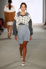 DESIGNER FOR TOMORROW-Mercedes-Benz-Fashion-Week-Berlin-SS-18-72453