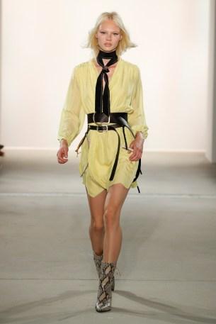 DOROTHEE SCHUMACHER-Mercedes-Benz-Fashion-Week-Berlin-SS-18-72653