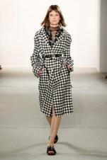 DOROTHEE SCHUMACHER-Mercedes-Benz-Fashion-Week-Berlin-SS-18-72660