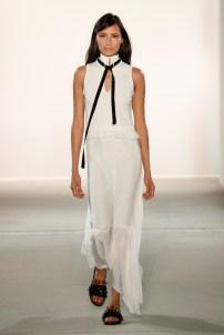 DOROTHEE SCHUMACHER-Mercedes-Benz-Fashion-Week-Berlin-SS-18-72662