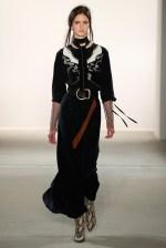 DOROTHEE SCHUMACHER-Mercedes-Benz-Fashion-Week-Berlin-SS-18-72671
