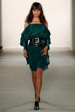 DOROTHEE SCHUMACHER-Mercedes-Benz-Fashion-Week-Berlin-SS-18-72672