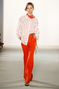 DOROTHEE SCHUMACHER-Mercedes-Benz-Fashion-Week-Berlin-SS-18-72676