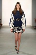 DOROTHEE SCHUMACHER-Mercedes-Benz-Fashion-Week-Berlin-SS-18-72680