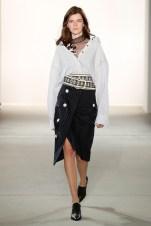 DOROTHEE SCHUMACHER-Mercedes-Benz-Fashion-Week-Berlin-SS-18-72686
