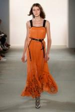 DOROTHEE SCHUMACHER-Mercedes-Benz-Fashion-Week-Berlin-SS-18-72690