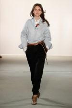 DOROTHEE SCHUMACHER-Mercedes-Benz-Fashion-Week-Berlin-SS-18-72691