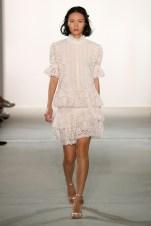 EWA HERZOG-Mercedes-Benz-Fashion-Week-Berlin-SS-18-71516