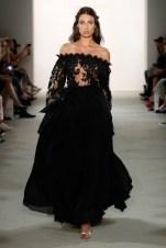 EWA HERZOG-Mercedes-Benz-Fashion-Week-Berlin-SS-18-71517