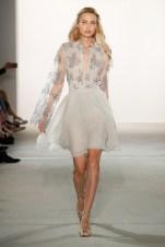 EWA HERZOG-Mercedes-Benz-Fashion-Week-Berlin-SS-18-71529