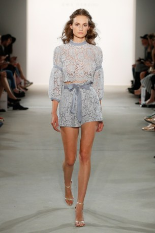EWA HERZOG-Mercedes-Benz-Fashion-Week-Berlin-SS-18-71533