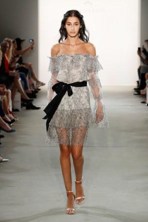 EWA HERZOG-Mercedes-Benz-Fashion-Week-Berlin-SS-18-71534