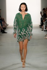 EWA HERZOG-Mercedes-Benz-Fashion-Week-Berlin-SS-18-71541