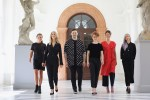 European Fashion Award FASH 2017-Mercedes-Benz-Fashion-Week-Berlin-SS-18-5254