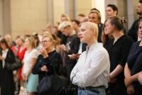 European Fashion Award FASH 2017-Mercedes-Benz-Fashion-Week-Berlin-SS-18-5966