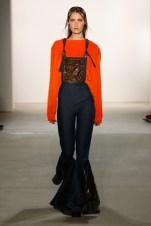 FRANZISKA MICHAEL-Mercedes-Benz-Fashion-Week-Berlin-SS-18-72787