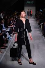 GREENSHOWROOM-Mercedes-Benz-Fashion-Week-Berlin-SS-18-72290