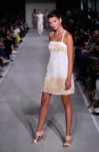GREENSHOWROOM-Mercedes-Benz-Fashion-Week-Berlin-SS-18-72294