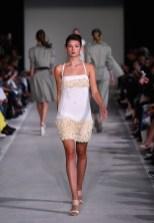 GREENSHOWROOM-Mercedes-Benz-Fashion-Week-Berlin-SS-18-72295