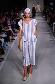 GREENSHOWROOM-Mercedes-Benz-Fashion-Week-Berlin-SS-18-72299