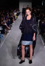 GREENSHOWROOM-Mercedes-Benz-Fashion-Week-Berlin-SS-18-72300