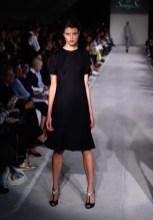 GREENSHOWROOM-Mercedes-Benz-Fashion-Week-Berlin-SS-18-72309