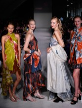 GREENSHOWROOM-Mercedes-Benz-Fashion-Week-Berlin-SS-18-72322