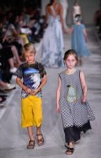 GREENSHOWROOM-Mercedes-Benz-Fashion-Week-Berlin-SS-18-72332