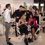 Gala Fashion Brunch Juli 2017 MBFW Berlin