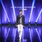 GUIDO MARIA KRETSCHMER Spring Summer 2018