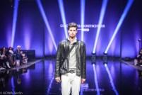 Guido Maria Kretschmer Spring Summer 2018 MBFW Berlin-0707