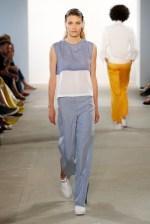 HIEN LE-Mercedes-Benz-Fashion-Week-Berlin-SS-18-72571