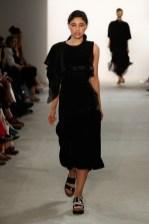 IOANA CIOLACU-Mercedes-Benz-Fashion-Week-Berlin-SS-18-71836