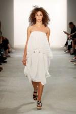 IOANA CIOLACU-Mercedes-Benz-Fashion-Week-Berlin-SS-18-71837