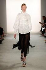 IOANA CIOLACU-Mercedes-Benz-Fashion-Week-Berlin-SS-18-71838