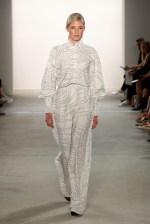 IOANA CIOLACU-Mercedes-Benz-Fashion-Week-Berlin-SS-18-71842