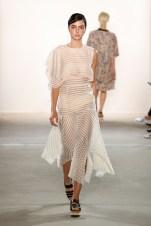 IOANA CIOLACU-Mercedes-Benz-Fashion-Week-Berlin-SS-18-71844