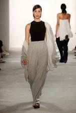 IOANA CIOLACU-Mercedes-Benz-Fashion-Week-Berlin-SS-18-71845